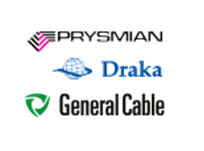 Prysmian-General Cable