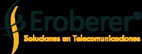 Distribuidor de Soluciones en Fibra Óptica para México | Eroberer